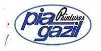 Pia Gazil à Lyon